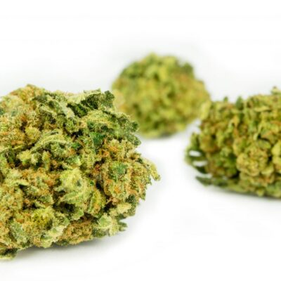Cannabis Light Sommelier Selection - Immagine Prodotto